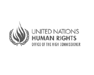United Nations Human Rights Office of the High Commissioner