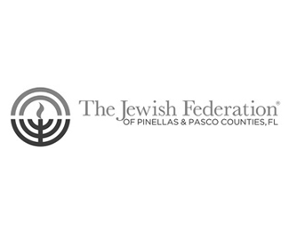 The Jewish Foundation of Pinellas & Pasco Counties, FL