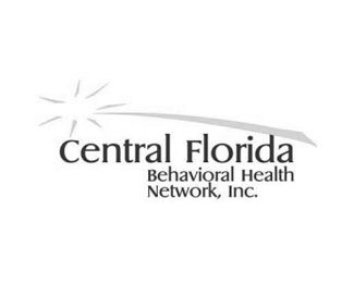 Central Florida Behavioral Health Network, Inc.