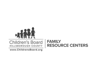 Children's Board Hillsborough County