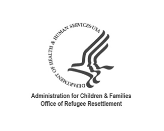Department of Health and Human Services Office of Refugee Resettlement