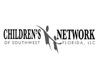 Children's Network of Southwest Florida LLC