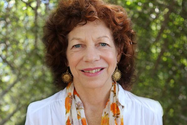 Debra Steinfeld