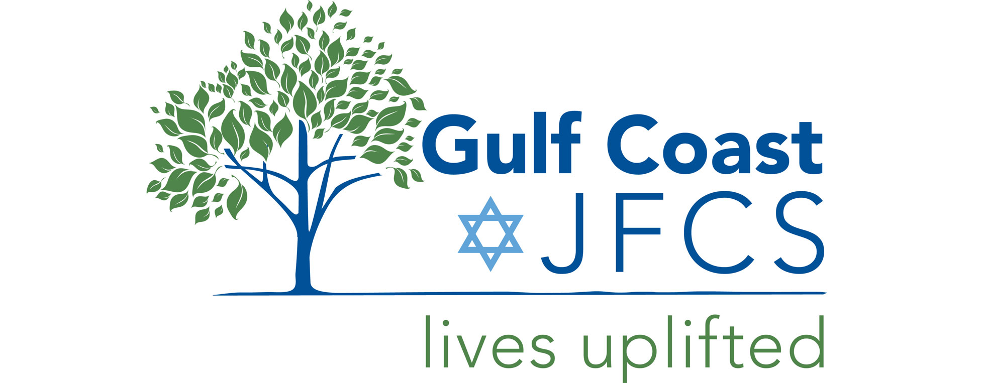 jewish singles in gulf shores The matchmaker adds a human element to the digital element, said rabbi  chaim lipskar, who went online with jmiami two months ago and.
