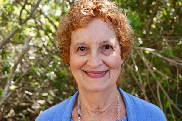 Renee Baseman