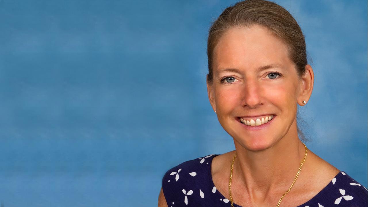 Terri Ziegler