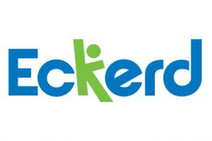 Eckerd logo