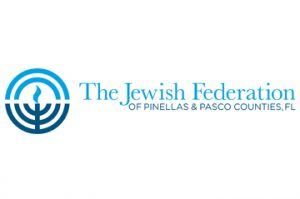 The Jewish Federation of Pinellas and Pasco Counties