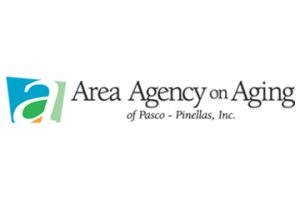 Area Agency on Aging of Pasco - Pinellas, Inc.
