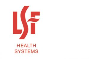 Lutheran Services Florida Health Systems
