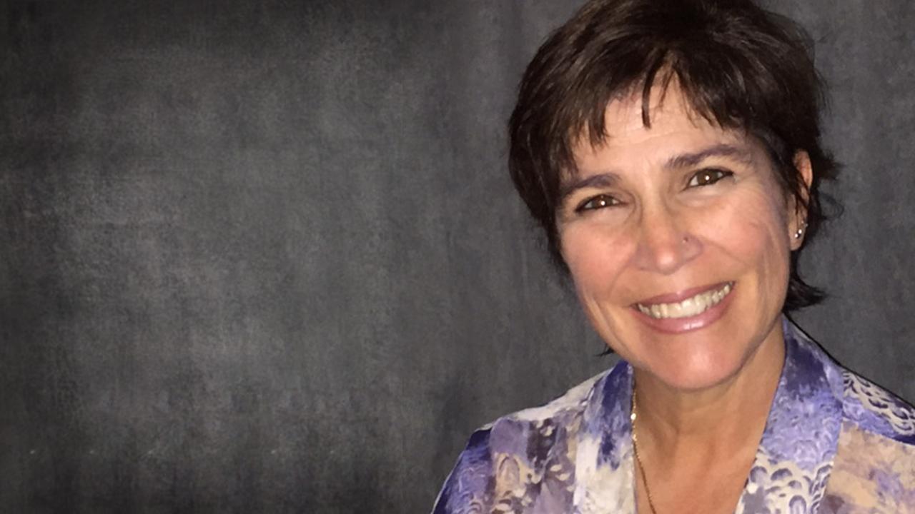 Vivian Benci M.D.