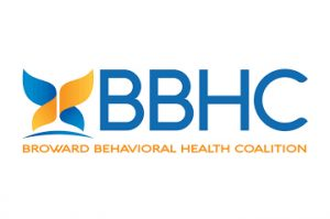 Broward Behavioral Health Coalition