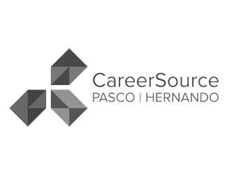 CareerSource Pasco-Hernando