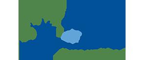 Gulf Coast JFCS logo