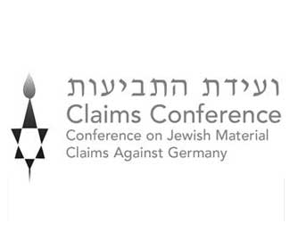 Conference on Jewish Material Claims Against Germany