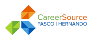 Career Source Pasco | Hernando