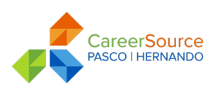 Career Source Pasco | Hernando logo