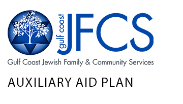 Auxiliary Aid Plan