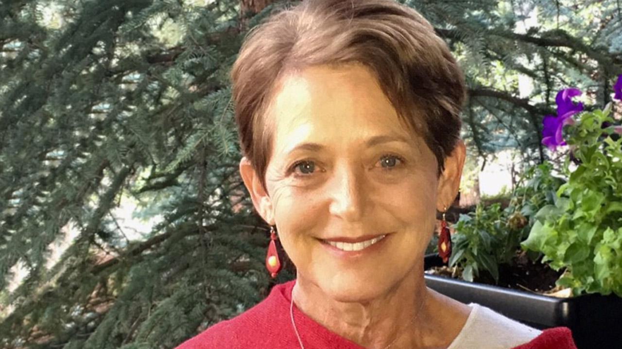 Karen Raymund Marder