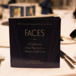 FACES event photo