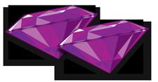 JH amethyst jewels