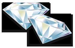 JH diamond jewels