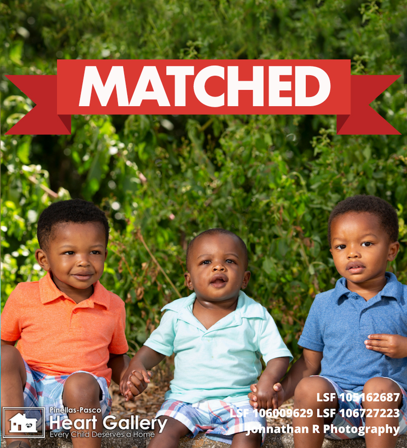 Lawson, Ernest, Elijah