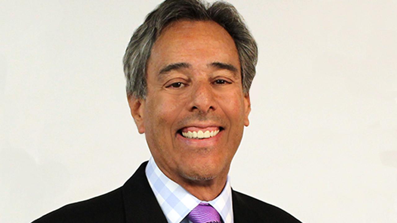 Allen Schwartz