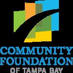 Community Foundation of Tampa Bay logo