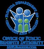 DCF_OPBI_logo