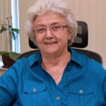 Dr. Marcie Biddleman
