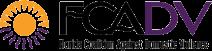FCADV logo