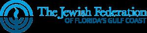 Jewish Federation of Florida's Gulf Coast logo