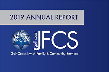 FY18-19 Annual Report graphic