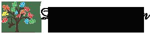 Destiny Adoption Services logo