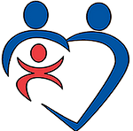 adoption related services of pinellas logo