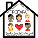 Pinellas County Foster and Adoptive Parents Association