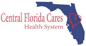 Central Florida Cares