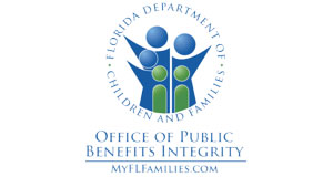 Florida Department of Children and Families, Office of Public Benefits Integrity