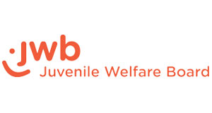 Juvenile Welfare Board of Pinellas County