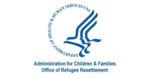 Office of Refugee Resettlement, Administration for Children and Families
