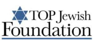 Top Jewish Foundation