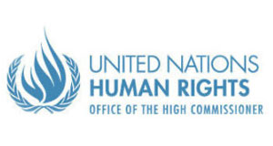 United Nations Voluntary Fund for Victims of Torture