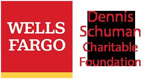 Dennis Schuman Charitable Foundation