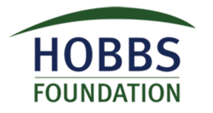 HOBBS Foundation