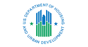 HUD - US Department of Housing and Urban Development