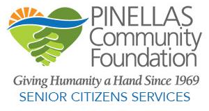 Pinellas Community Foundation Senior Citizen Services
