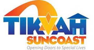 United Way Suncoast Logo